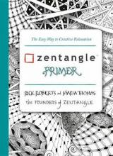 The Zentangle Primer