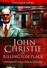 John Christie of Rillington Place