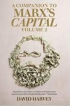 A Companian to Marx's Capital: Volume 2