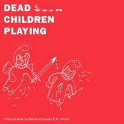 Dead Children Playing