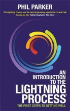 An Introduction to the Lightning Process (R)