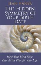 The Hidden Symmetry of Your Birth Date