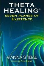 Seven Planes of Existence