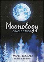 Astrology Books | Book Depository