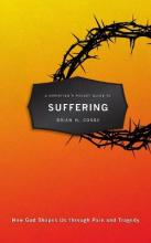 A Christian's Pocket Guide to Suffering