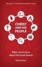 Christ And His People