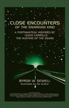 Close Encounters of the Snarkian Kind