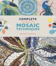 Complete Guide to Mosaic Techniques
