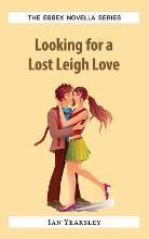 Looking for a Lost Leigh Love