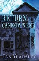 Return to Cannow's End