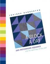 A Block a Day