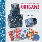 The Simple Art of Origami