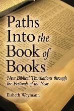 Paths into the Book of Books
