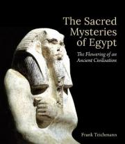 The Sacred Mysteries of Egypt