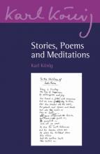 Stories, Poems and Meditations