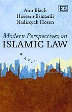 Modern Perspectives on Islamic Law