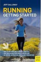 Running: Getting Started