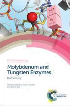 Molybdenum and Tungsten Enzymes