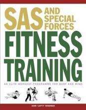 SAS and Special Forces Fitness Training