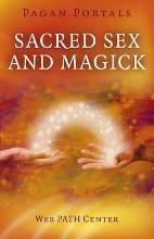 Sacred Sex and Magick