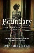 Boundary: Book One
