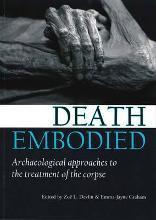 Death Embodied