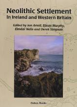 Neolithic Settlement in Ireland and Western Britain