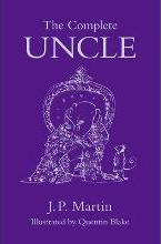 The Complete Uncle