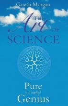 The Art of Science