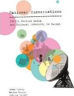 National Conversations