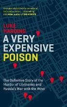 A Very Expensive Poison