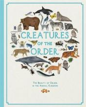 Creatures of the Order
