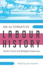 An Alternative Labour History