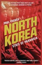 North Korea: State of Paranoia