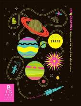Infographics Space