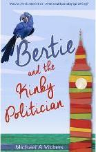 Bertie and the Kinky Politician