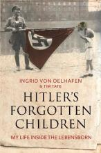 Hitler's Forgotten Children