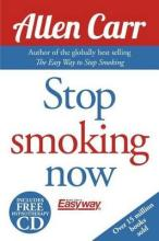 lose weight now allen carr review
