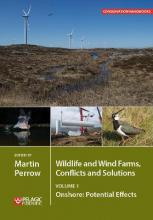 barn owl conservation handbook a comprehensive guide for ecologists surveyors land managers and ornithologists conservation handbooks