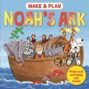Make & Play Noah's Ark