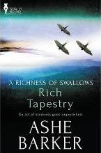 A Richness of Swallows
