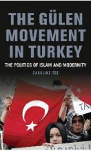 The Gulen Movement in Turkey