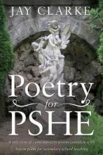 Poetry for PSHE