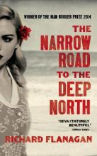 The Narrow Road to the Deep North