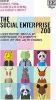 The Social Enterprise Zoo