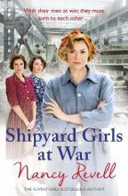 Shipyard Girls at War: Book 2