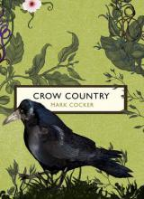 Crow Country (The Birds and the Bees)