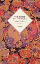 The Name Of The Rose (Vintage Past)