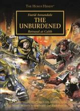 Horus Heresy: The Unburdened