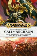 Call of Archaon